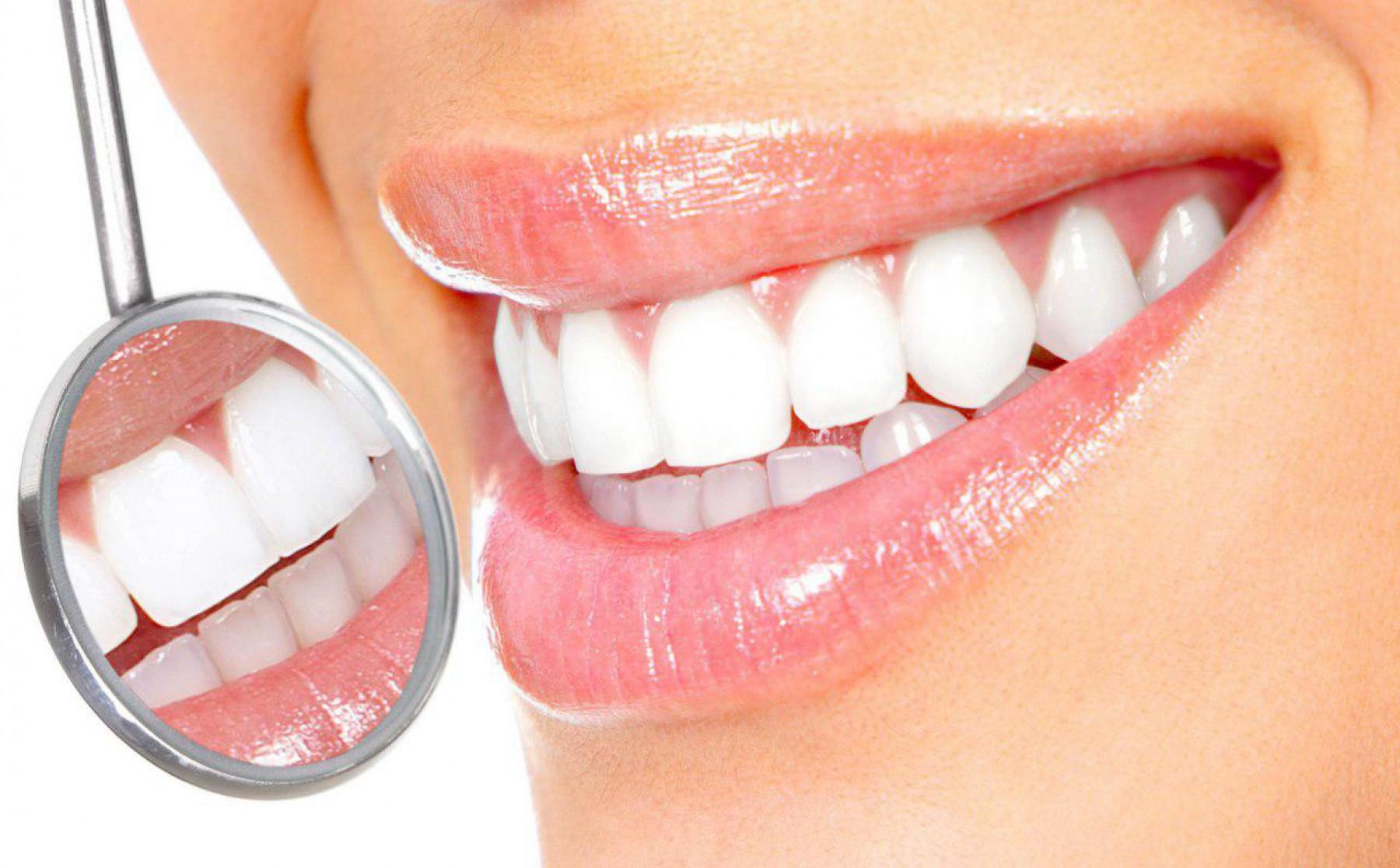 стоматология денталика
